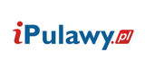 ipulawy
