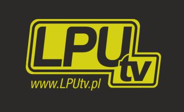 lputv-logo-pl