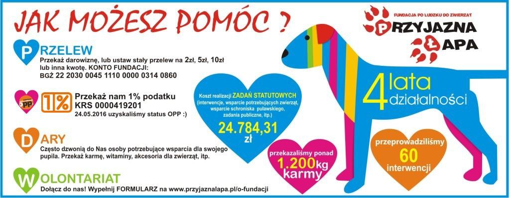 ulotka_promocja_przyjazna_kr