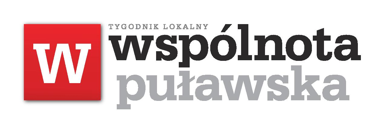 wspolnota_pulawska-page-001